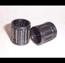 2 gabbie a rulli spinotto pistoni per Aprilia Rs250 / Suzuki RGV250