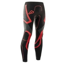 Calzamaglia tecnica in poliproplene Dryarn ® ACERBIS X-Body Winter