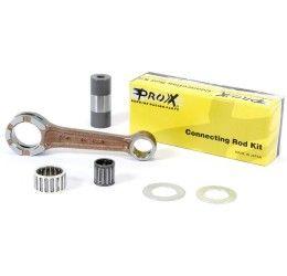 Biella Prox completa per KTM 350 EXCF 17-20