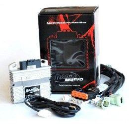 Centralina Rapid Bike EVO (comprende cablaggio specifico) per Honda INTEGRA 750 18-20 (cod. KRBEVO-092D)