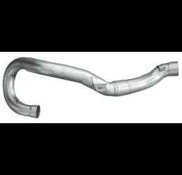 Collettori TERMIGNONI in acciaio inox per Husqvarna FE 350 18-19