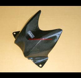Copri Airbox carbonio Tyga performance Honda CBR125/CBR150/CBR250 11->