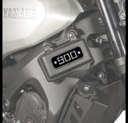 Cover Telaio Barracuda per Yamaha XSR 900