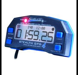 Cronometro STARLANE Stealth GPS-4