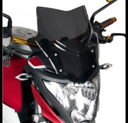 Cupolino Barracuda Modello AEROSPORT per Honda CB 1000 R 08-17