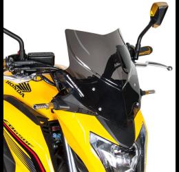 Cupolino Barracuda Modello AEROSPORT per Honda CB 650 F 15-16