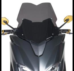 Cupolino Barracuda Modello AEROSPORT per Yamaha T-Max 530 17-19