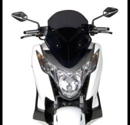 Cupolino Barracuda per Honda Integra 700 12-13 / Integra 750 14-15