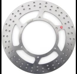 Disco freno anteriore Braking R-FIX fisso (1 disco) YA17FI
