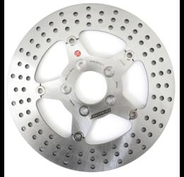 Disco freno anteriore Braking R-FLO flottante (1 disco) HD01FL