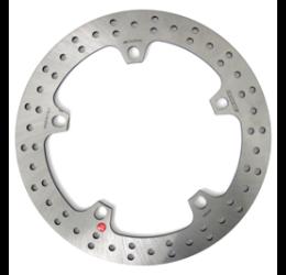 Disco freno anteriore Braking R-FLO flottante (1 disco) RH7003