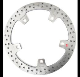 Disco freno anteriore Braking R-FLO flottante (1 disco) RH7005