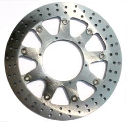 Disco freno anteriore Braking R-FLO flottante (1 disco) RL7006