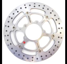 Disco freno anteriore Braking R-FLO flottante (1 disco) RL7007