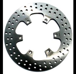 Disco freno posteriore Braking R-FIX fisso (1 disco) BW05RI