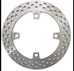 Disco freno posteriore Braking R-FIX fisso (1 disco) HO09RI
