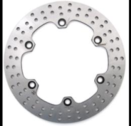Disco freno posteriore Braking R-FIX fisso (1 disco) HO21FI