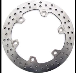 Disco freno posteriore Braking R-FIX fisso (1 disco) RF7533