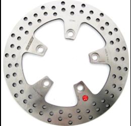 Disco freno posteriore Braking R-FIX fisso (1 disco) SZ08RI