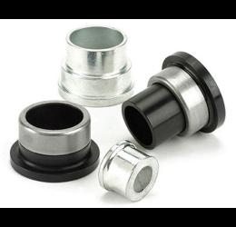 Distanziali ruota anteriore rinforzati PROX per Husaberg TE 125 11-14 / FE 250 13-14 / TE 250 11-14 / TE 300 11-14 / FE 350 13-14 / FE 390 10-12 / FE 450 04-14 / FE 501 13-14 / FE 570 09-12 (kit per 1 ruota)