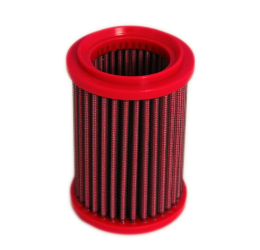 Filtro aria Faster96 by BMC per Ducati Hypermotard 939 16-17/Hyperstrada 939 16-17/Monster 797 17->/SuperSport / S 17->