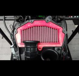 Filtro aria BMC per Kawasaki Z 400 18-20 versione CORSA