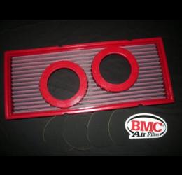 Filtro aria Faster96 by BMC per KTM 950 Adventure/S 03-06/950 Supermoto 06-07