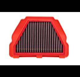 Filtro aria Faster96 by BMC per Yamaha MT-10 16-> - R1 / M 15-20 versione CORSA