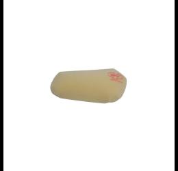 Filtro aria DT1 per Husqvarna SMR 570 00-05/SMS 610 05-10/SMR 630 03-04/SMS 630 10-13/TE 610 00-10/TE 630 10-13