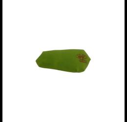Filtro aria DT1 modello RW ignifugo per Husqvarna SMR 570 00-05/SMS 610 05-10/SMR 630 03-04/SMS 630 10-13/TE 610 00-10/TE 630 10-13
