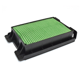 Filtro aria come originale MEIWA per Honda CBR 300 R 14-17