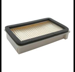 Filtro aria come originale MEIWA per Yamaha XT 600 E 90-04