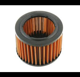 Filtro aria Sprint Filter in poliestere per BMW R 1200 C 97-04 - R 1200 CL 02-06