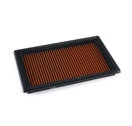 Filtro aria Sprint Filter in poliestere per Buell 1125 CR 09-10 / 1125 R 08-10