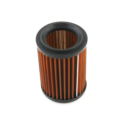 Filtro aria Sprint Filter in poliestere per Ducati Monster 797 17-> - 821 15-> - SuperSport 939 17->