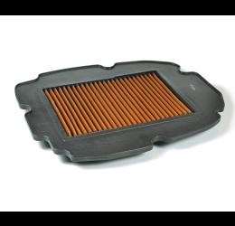 Filtro aria Sprint Filter in poliestere per Honda VFR 800 98-01/V-TEC 02-15 - Crossrunner 800 11-15