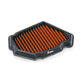 Filtro aria Sprint Filter in poliestere per Kawasaki Ninja H2 15->