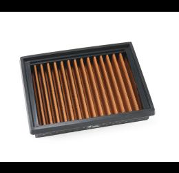 Filtro aria Sprint Filter in poliestere per KTM 1190 Adventure 13-16