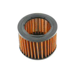 Filtro aria Sprint Filter in poliestere per BMW R 850 R/RT 95-06 - R 1100 GS 92-99/R 95-00/RS 93-01/RT ABS 94-01 - R 1150 GS 99-03/GS Adventure 02-05/R 01-06/R Rockster 04-06/RS 01-05/RT 01-05