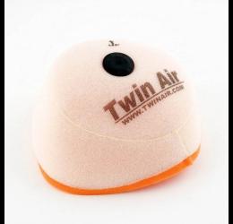 Filtro aria Twin Air per Beta RR 250/400/450/525 05-12