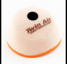 Filtro aria Twin Air per TM MX/Enduro 85 2T 08-16 - TM 250/400/530 4T 01-12 - TM 125/250/300 2T 08-12