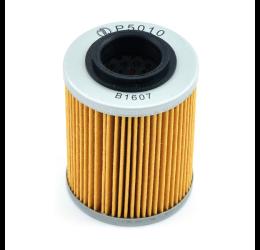 Filtro olio Meiwa P5010