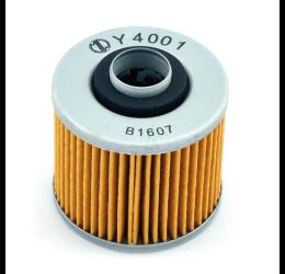 Filtro olio Meiwa Y4001