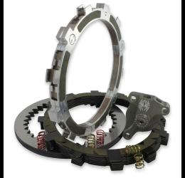 Frizione anello automatico REKLUSE ADVENTURE EXP 3.0 per BMW F 650 GS Twin 09-12 / F 700 GS Twin 13-17 / F 800 GS 09-17 / F 800 GT 13-17 / F 800 R 11-17 / F 800 S 07 / F 800 ST 07-12
