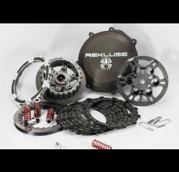 Kit frizione automatica REKLUSE RADIUS CX per Beta RR 250 18-> / RR 300 18-> / Xtrainer/Crosstrainer 300 18->