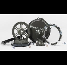 Kit frizione automatica REKLUSE RADIUS CX per KTM Freeride 250 F 18-19