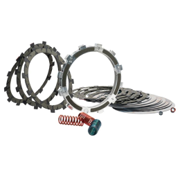 Frizione anello automatico REKLUSE RADIUS X per Beta RR 250 18-> / RR 300 18-> / XTrainer-Crosstrainer 300 18->