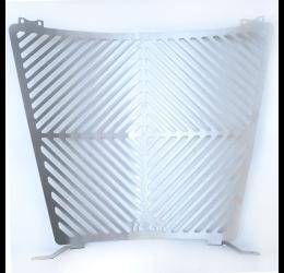 Griglia radiatore acqua Faster96 by RG per BMW M 1000 RR 20-21 in acciaio inox