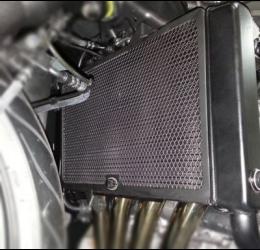 Griglia radiatore acqua Faster96 by RG per Honda CBR 650 R 19-20