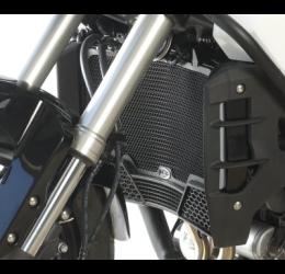 Griglia radiatore acqua Faster96 by RG per Honda Crosstourer / Crosstourer DCT 12-20